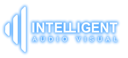 Ottawa Audio Visual – AV Ottawa – Intelligent Audio Visual
