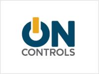 n-controls